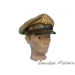 https://www.armistar.com/893-3491-thickbox/casquette-pilote-officier-usaaf-type-50-missions-crush-hat-.jpg
