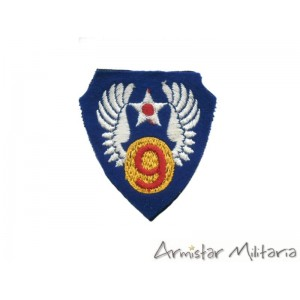 http://www.armistar.com/894-3498-thickbox/patch-usaaf-9th-air-force-british-made.jpg