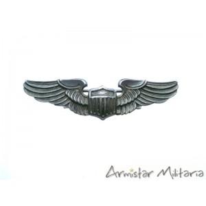 http://www.armistar.com/895-3500-thickbox/brevet-de-pilote-usaaf-ww2-.jpg
