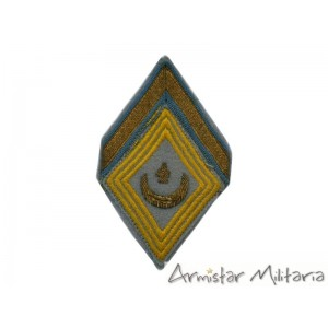 https://www.armistar.com/896-3504-thickbox/losange-de-bras-sergent-4-eme-regiment-de-tirailleurs-tunisiens-.jpg