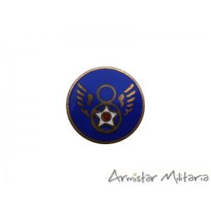 http://www.armistar.com/897-3507-thickbox/insigne-metal-8th-air-force-ww2-usaaf-.jpg