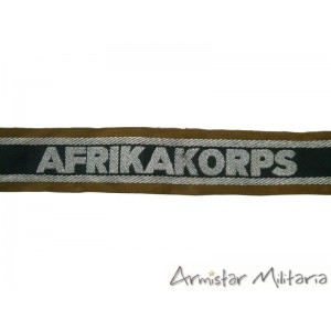 https://www.armistar.com/898-3511-thickbox/bande-de-bras-allemande-afrikakorps-ww2-.jpg