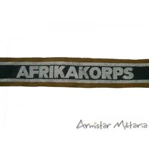 http://www.armistar.com/898-3511-thickbox/bande-de-bras-allemande-afrikakorps-ww2-.jpg
