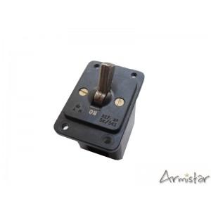 https://www.armistar.com/900-3523-thickbox/interrupteur-avion-raf-ww2-sptifire-.jpg