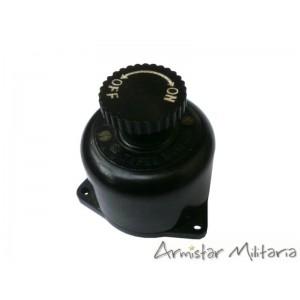https://www.armistar.com/902-3529-thickbox/variateur-5c-724-type-e-bombardier-raf-ww2.jpg