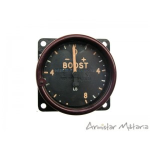 https://www.armistar.com/903-3532-thickbox/compteur-de-puissance-8lb-mk-iii-h-spitfire-1943-raf.jpg