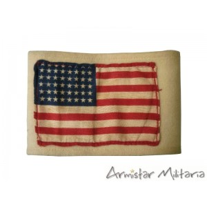 https://www.armistar.com/904-3535-thickbox/brassard-d-invasion-americain-ww2-.jpg