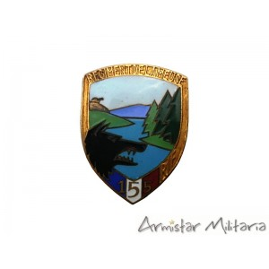 https://www.armistar.com/905-3541-thickbox/insigne-155-eme-regiment-d-infanterie-de-forteresse-regiment-de-la-meuse-.jpg