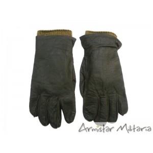 http://www.armistar.com/906-3544-thickbox/paire-de-gants-de-vol-hiver-type-a-11-a-pilote-usaaf-1944.jpg