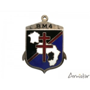 https://www.armistar.com/908-3555-thickbox/insigne-du-bataillon-de-marche-n4-ww2-1ere-dfl.jpg