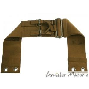 http://www.armistar.com/909-3558-thickbox/ceinture-de-securite-planeur-horsa-1943-glider-ww2.jpg
