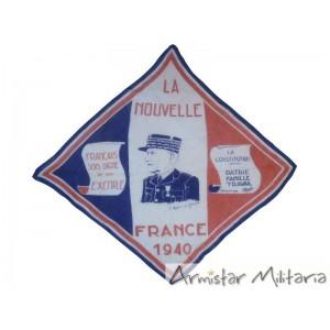 https://www.armistar.com/910-3564-thickbox/foulard-la-nouvelle-france-1940-marechal-petain-.jpg