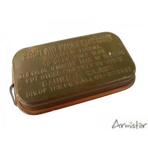 http://www.armistar.com/910-thickbox/pansement-individuel-soldat-americain-ww2-.jpg