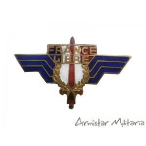 https://www.armistar.com/911-3568-thickbox/insigne-france-libre-forces-francaises-libres-ww2.jpg