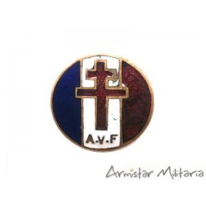 https://www.armistar.com/912-3572-thickbox/insigne-avf-france-libres-londres-ww2.jpg