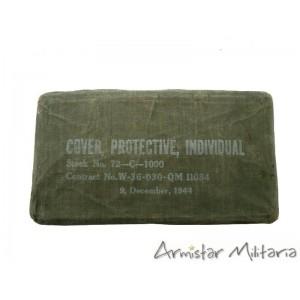 https://www.armistar.com/914-3584-thickbox/-bache-cape-anti-gaz-us-1944.jpg