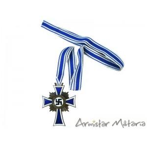 https://www.armistar.com/915-3586-thickbox/medaille-croix-d-honneur-de-la-mere-allemande-bronze-ww2.jpg