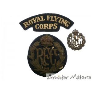 https://www.armistar.com/916-3590-thickbox/ensemble-insignes-pilote-royal-flying-corps-ww1-.jpg