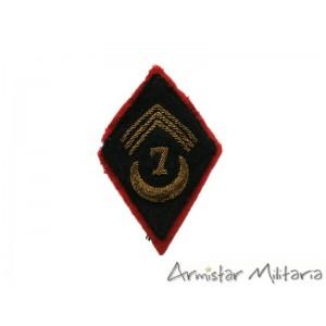 http://www.armistar.com/917-3600-thickbox/losange-de-bras-7e-regiment-de-spahis-algeriens-.jpg