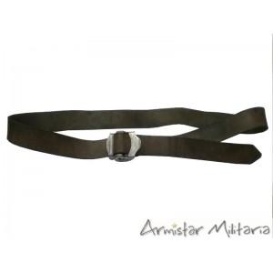 https://www.armistar.com/918-3602-thickbox/ceinture-siege-d-avion-ww1-.jpg
