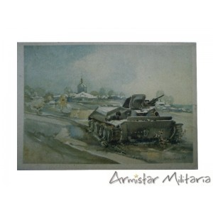 https://www.armistar.com/919-3609-thickbox/carte-postale-panzer-allemand-ww2.jpg