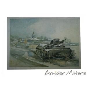http://www.armistar.com/919-3609-thickbox/carte-postale-panzer-allemand-ww2.jpg