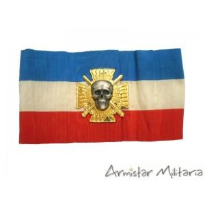 http://www.armistar.com/920-3611-thickbox/brassard-des-croix-de-feu-1927-1936.jpg