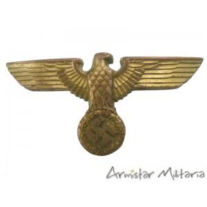 https://www.armistar.com/923-3621-thickbox/aigle-de-casquette-nsdap-rzm-1-83.jpg