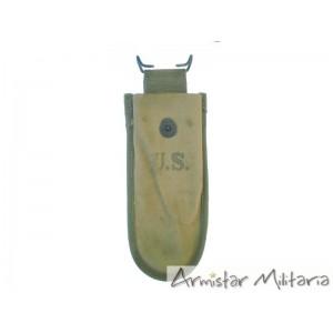 https://www.armistar.com/925-3630-thickbox/etui-pince-coupante-us-ww2-1944.jpg