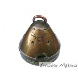 https://www.armistar.com/926-3634-thickbox/encrier-obus-allemand-travail-de-tranchee-poilu-ww1.jpg