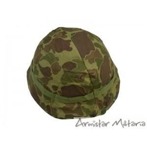 https://www.armistar.com/934-3662-thickbox/couvre-casque-moustiquaire-camoufle-usmc-ww2.jpg