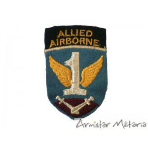 https://www.armistar.com/937-3679-thickbox/patch-first-allied-airbone-ww2-british-made-.jpg