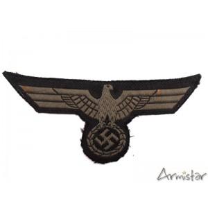 https://www.armistar.com/942-thickbox/aigle-de-poitrine-panzer-allemand-ww2.jpg
