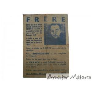 https://www.armistar.com/943-3703-thickbox/tract-armee-francaise-guerre-d-algerie-laisser-passer-fln-aln-.jpg
