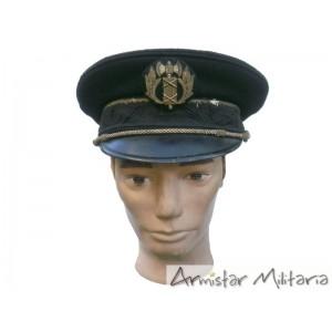 https://www.armistar.com/944-3706-thickbox/casquette-commissaire-de-police-gouvernement-de-vichy-.jpg