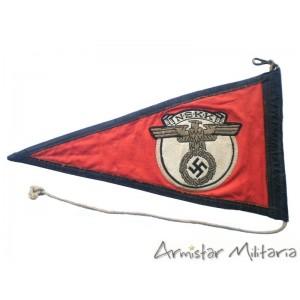 https://www.armistar.com/946-3721-thickbox/fanion-de-vehicule-du-nskk-ww2-.jpg