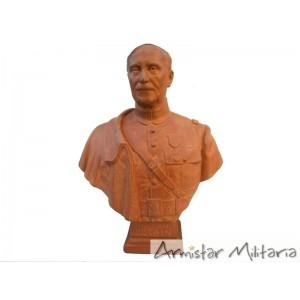https://www.armistar.com/949-3741-thickbox/buste-marechal-petain-en-terre-cuite-signe-francois-cogne-.jpg