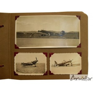 https://www.armistar.com/957-thickbox/album-photo-aeronavale-armee-d-armistice-mers-el-kebir-ww2.jpg