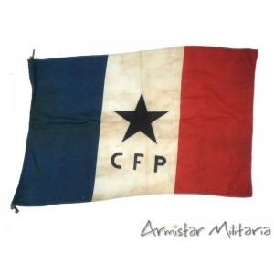 https://www.armistar.com/962-3812-thickbox/drapeau-cfp-corps-francs-pommies-ww2-france-libre-resistance.jpg