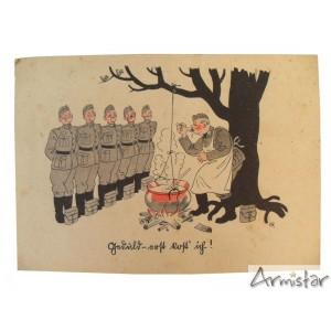 https://www.armistar.com/993-thickbox/carte-postale-humoristique-allemande-ww2.jpg