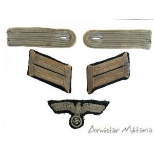 https://www.armistar.com/img/p/1026-4244-thickbox.jpg