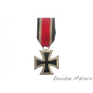 https://www.armistar.com/img/p/1029-4271-thickbox.jpg