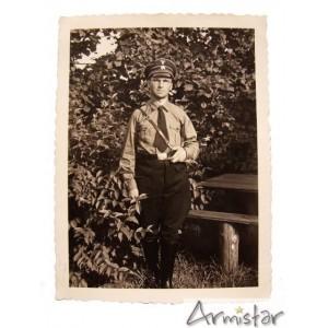 https://www.armistar.com/img/p/3/0/9/309-thickbox.jpg