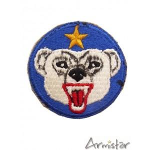 https://www.armistar.com/img/p/4/4/9/449-thickbox.jpg