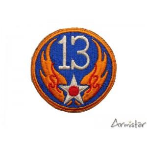 https://www.armistar.com/img/p/443-1594-thickbox.jpg