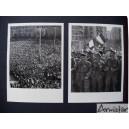 Album Photos Guerre d'Algerie Mai 1958