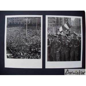 https://www.armistar.com/img/p/5/7/9/579-thickbox.jpg