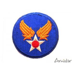 https://www.armistar.com/img/p/550-1939-thickbox.jpg