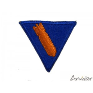 https://www.armistar.com/img/p/576-2044-thickbox.jpg