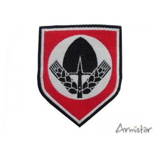 https://www.armistar.com/img/p/6/8/2/682-thickbox.jpg